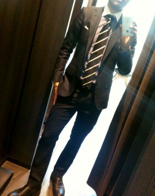 スーツの選び方2015_01
