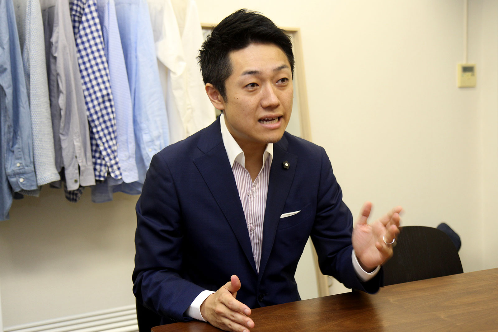 森井インタビュー02