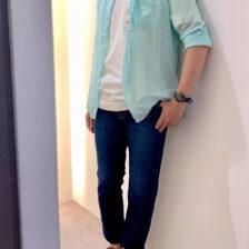 浜田さん [42歳]After